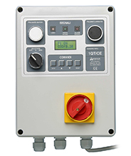 aerre2-electric-control-panel-type-Q3PMD-CE
