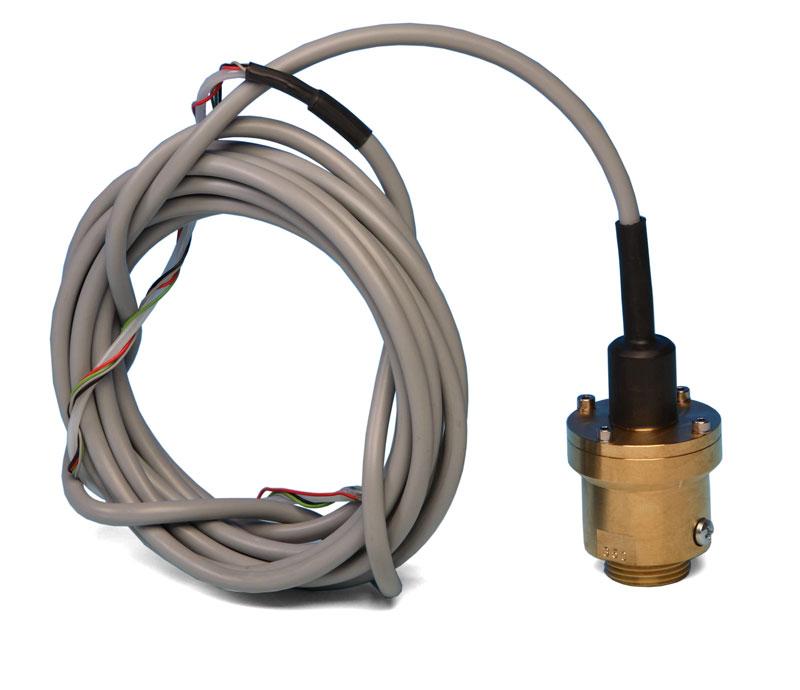 aerre2 level transducer