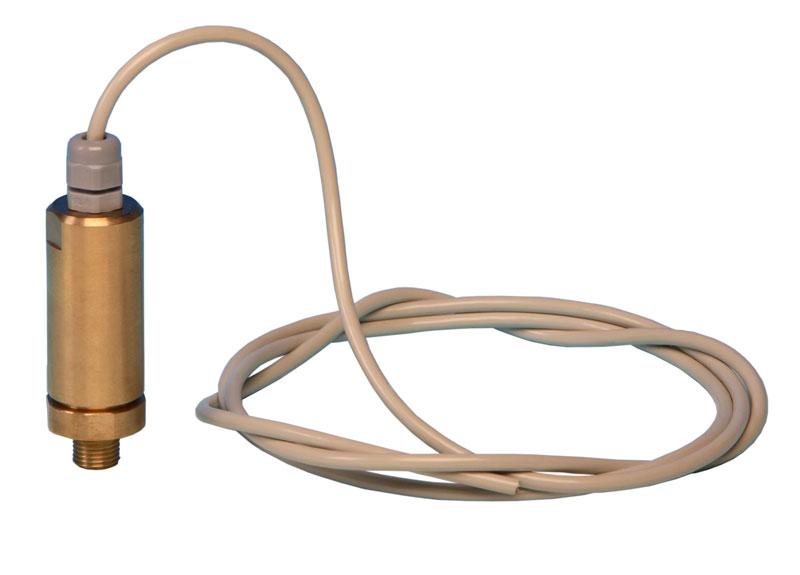 aerre2 pressure transducer